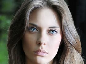 Карина Гурина