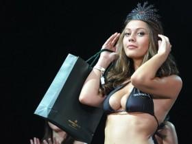 Мисс Maxim 2012