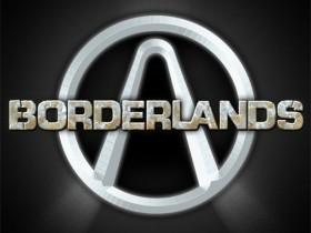 Borderlands,