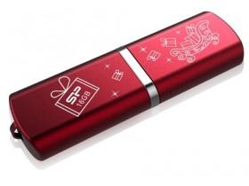 Silicon Power LuxMini 720/Touch 830