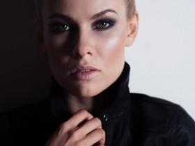 Юлия Скиданова