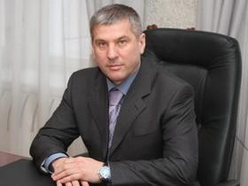 Анатолий Крупский