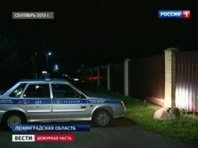 полиция,РФ