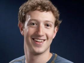 Марк,Цукерберг
