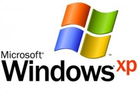 Windows,XP,