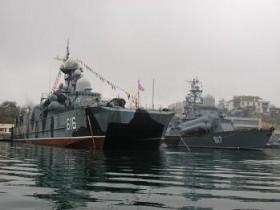 Черноморский,флот