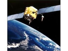 Пятая космическая программа независимой Украины