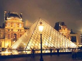 Лувр,,париж,,франция