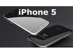 «Самсунг» выдвигает обвинение Эпл в несоблюдении патентов в Айфон 5