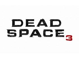 Определены системные условия Dead Space 3