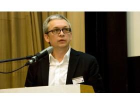 Юрий Еременко будет генеральным директором отдельной сети МТС