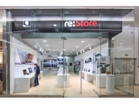 re:Store Retail Group