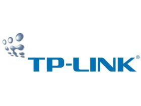Организация TP-LINK  продемонстрировала миниатюрный роутер TL-MR3040