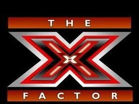 X,момент,,X,factor