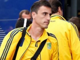 Сергей Коричневато-желтых