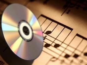 CD,диски