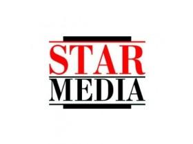 «Star Media»