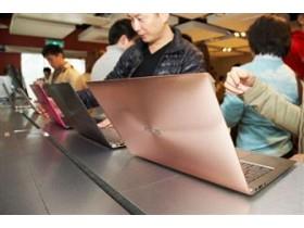 Вендоры компьютеров  сократят количество модификаций  на 20%