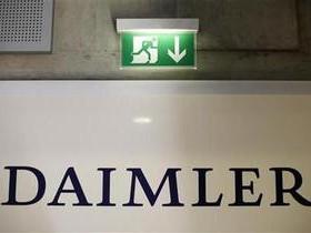 Daimle