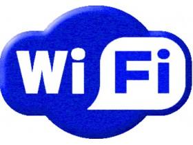 Доступ к сетям Wi-fi  должен быть урезан по возрасту