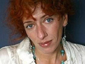 Татьяна Локшина