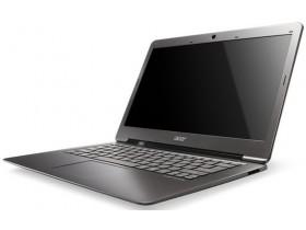 ультрабук,Acer,aspire,S3