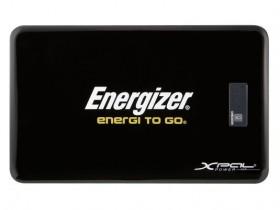 Energizer XP 8000A