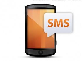 Свежий аппарат для выполнения flood-атак по SMS-каналам