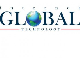 Internet Global Technology