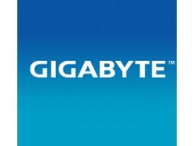 Gigabyte сообщила о выходе на рынок ультрабука U2442