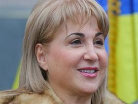 Алина Айвазова