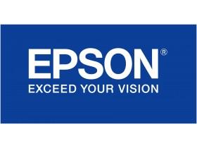 Epson представтла свежую линейку принтеров SureColor