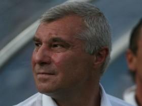 Анатолий,Демьяненко