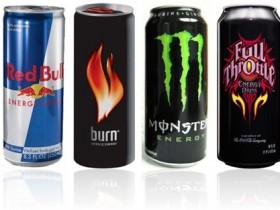 энергетический,напиток