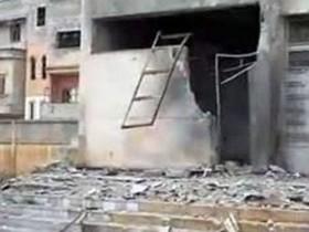 Хомса
