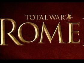 Total War,Rome 2,