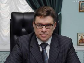 Олег Шахов