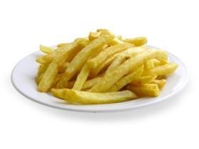 картошка,фри