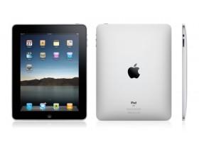 ,iPad