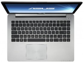 VivoBook S400