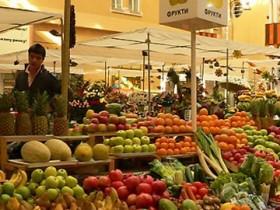 фрукты,,овощи