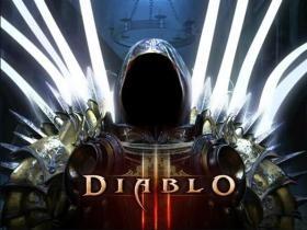 Diablo,3