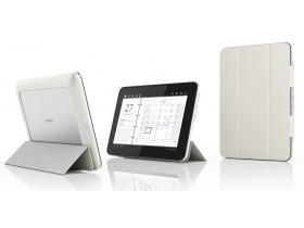 Alcatel One Touch Evo7