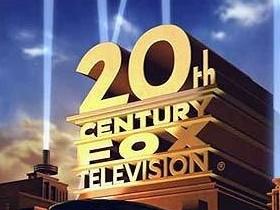 20th,Century,Fox