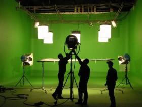 корпоративное видео,студия,Съемка