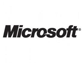 Microsoft,,Take,Two