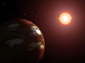 планета Икс,астроном,открытие