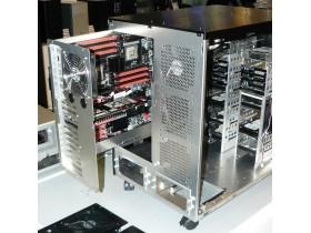 PC-D8000