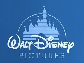 Walt,Disney