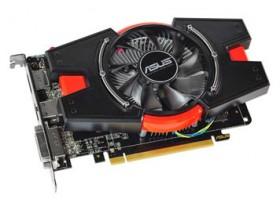 Radeon HD 7750